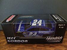 RARE Jeff Gordon 2014 Panasonic #24 Chevy SS 1/64 NASCAR