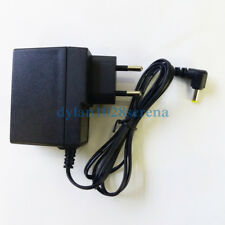 AC Adapter Charger For Vertex Yaesu Radio FT-817ND VX-6R VX-7R VX-8DR as PA-48C