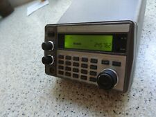 New ListingAor Ar3000A Communications Receiver - Scanner