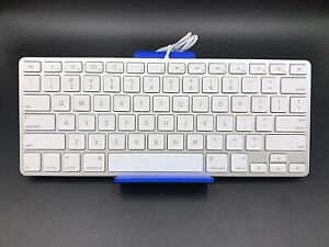 100% Original Apple A1242 USB Wired Mini Keyboard | 💎EXCELLENT💎