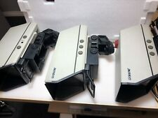 """Sony DXF-50 Electronic Vew Finder 5"""" Monitor, Good Condition"""