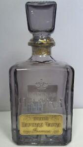 Tsarskaya Charka Zolotaya Vodka 0,5 l  Russian Vodka