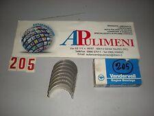 VPR92000 BRONZINE BIELLA (ROD BEARINGS) PEUGEOT BOXER EXPERT 1.9 DIESEL VANDERVE