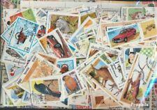 Camboya sellos 900 diferentes sellos