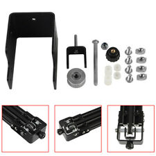 Professional Y Axis Belt Tensioner Kit 3D Printer For Creality Ender-3 Pro