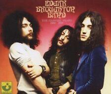CD de musique rock pour Pop the band