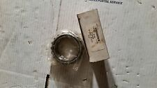 Ford C7TZ-1244-A BEARING
