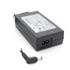 Original LG Adaptador para NB4540 4.1 Ch 320W Barra de Sonido Subwoofer Inalámbrico