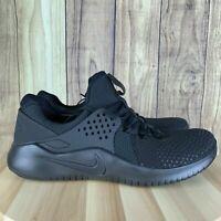 Nike Free Trainer VIII TR8 Men's Training Shoes AH9395 003 Black MULTI SIZE *