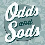 seebachers-odds-and-sods