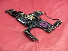 446404-001 Hewlett-Packard GENUINE HP Compaq 6910p Intel MotherBoard Mainboard