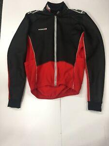 Assos Windblock Winter Jacket XL