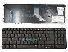 Nuevo HP Pavilion DV6-1000 DV6-1100 DV6-2000 DV6-2200 teclado español Teclado ES