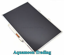 DELL 15.4 Inch WUXGA Display LG Philips Screen Inverter Board LCD 6091L-0232C
