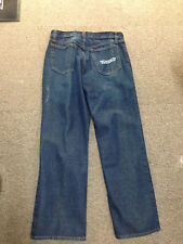 Go Kart - Arrow Jeans - Size 40 - NEW