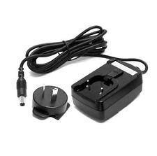 PSM-11R-050-AU 5V Power Adapter Linksys PA100-AU
