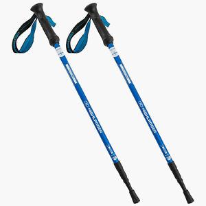 Highlander mull walking pole (Pair)
