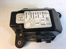 - Kawasaki ZX750A Sicherungskasten Sicherung Sicherungsbox / fusebox -