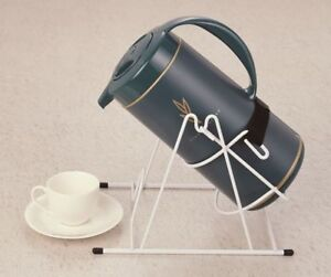 Easy to Use Kettle Pourer / Tipper - Jug Arthritis Aid Assistant
