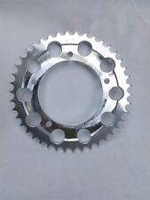 New Sprocket Specialists 482  42 Tooth Rear GSXR 1000 BUSA II *Free US Shipping*