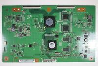 """Samsung 46"""" LN46B650T1FXZA 35-D038894 T-Con Board Unit"""