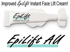 Non-Surgical Firming Face Lift Serum EpiLift 10-15 Years Younger Skin Instantly