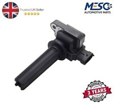 BRAND NEW IGNITION COIL FITS FOR OPEL VECTRA C GTS (Z02) 2.0 2003-2008