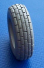 Gmaem3204 1 / 32ede CURTISS P-40 bloc dessin de pneumatiques hasegawa