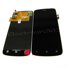 HTC One S Z520e LCD Display + Touch Screen Digitizer Pad Panel Front Glass Lens