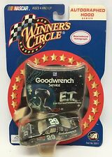 NASCAR #29 Kevin Harvick E.T. GM Goodwrench Service 1:64