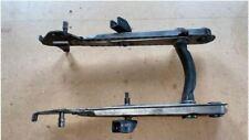 REAR FORKS SWING ARM FOR HONDA C50 C70 C90 CUB C700 SQUARE HEAD LIGHT MODEL-NEW