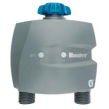 Hunter BTT 2 Station Bluetooth Tap Timer
