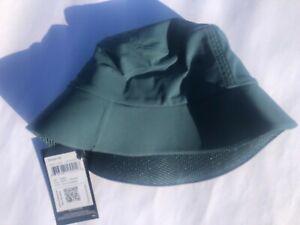 Arcteryx Sinsolo Bucket Hat - Astral/Blue - Size S/M - BNWT
