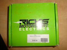 RICKS MOTORSPORT ELECTRIC STATOR 862361