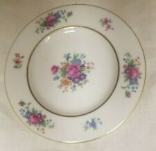 Lenox ROSE Bread Plate(s)  #J300 Multiple Available