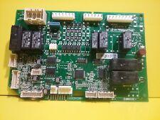 Whirlpool Refrigerator Main Control Board W10504417