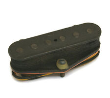 Seymour Duncan Antiquity Bridge Pickup for Fender Telecaster® 11024-22