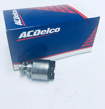 Trim A Solenoid 2000-2005 for Allison 1000 2000 Transmission AC Delco