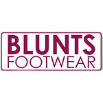 Blunts Footwear Willenhall