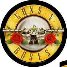 More details for guns and roses -