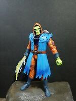 Phantom Starkiller Killer motuc custom masters of the universe bootleg toy