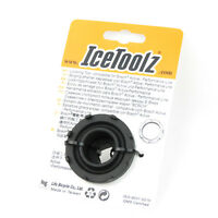 IceToolz M801 Bike Bicycle Lockring Remover Tool for Bosch Active / Performance