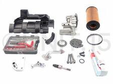 VW Golf MK5 MK6 MK7 2.0 TFSi GTI & R 04-17 Balance Shaft Oil Pump Delete kit