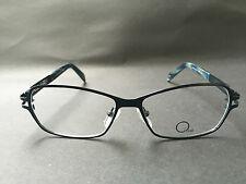 QVIST by KunoQvist Eyewear Q042 Glasses Frames Lunettes Occhiali Brille Sweden