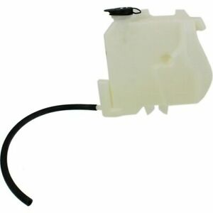 for 2006 2007 2008 2009 2010 2011 Chevrolet Impala Coolant Tank, With Cap