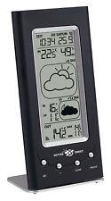 Barometer-Funkübertragung ohne Angebotspaket Wetterstationen