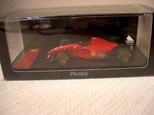 TSM  Ferarri 412 T2 F1 Michael Schumacher 1995  Ref. TSM 11FJ011C