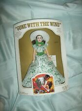Scarlett Bbq Dress World Doll A Limited Deluxe Edition