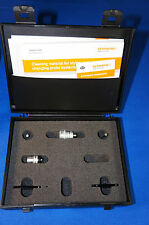 Renishaw TP20 CMM  Probe Kit  1 Standard Force Module New In Box 1 Year Warranty