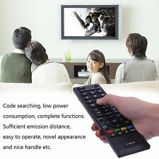 High Performance CT-90329 Replacement TV Remote Control For TOSHIBA RV700A GA